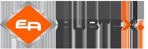 Hubtex - Carrelli elevatori