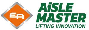 Aisle Master - Carrelli elevatori