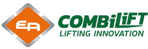Combilift - Carrelli elevatori